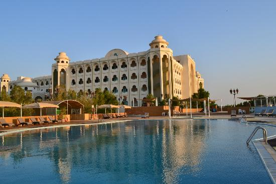 cassells-ghantoot-resort