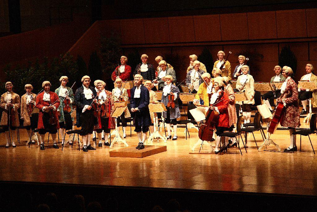 Concert_Vienna_Mozart_Orchestra