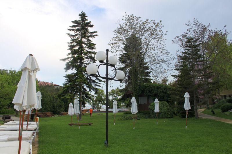 oferte bulgaria 2015