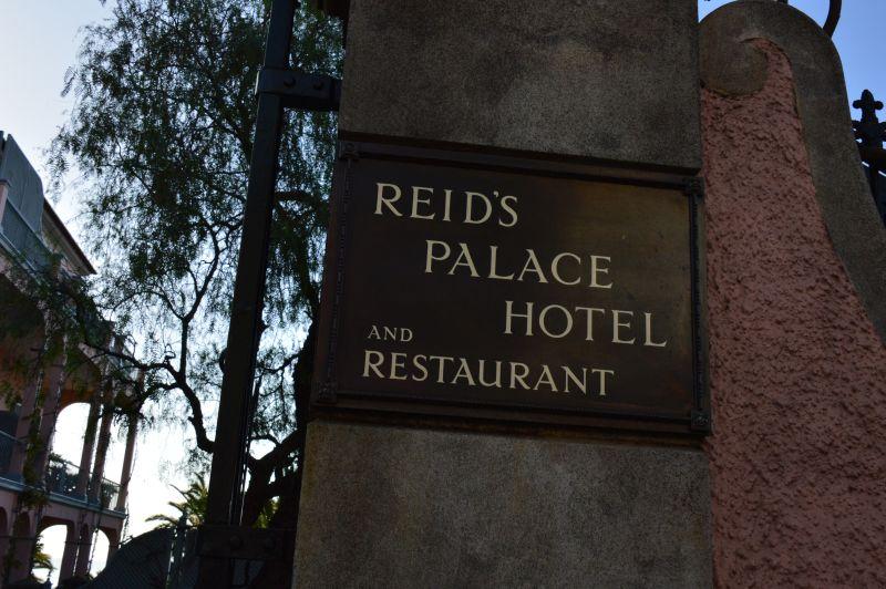 reids-0