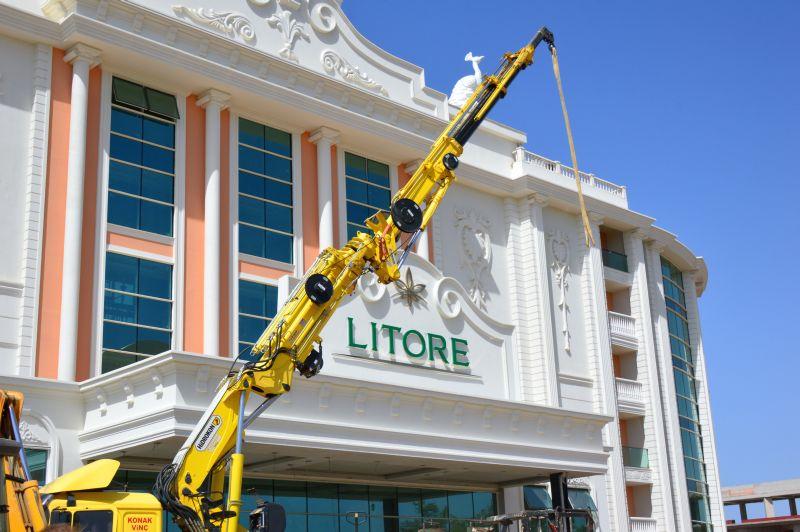 hoteluri antalya-deschise 2015