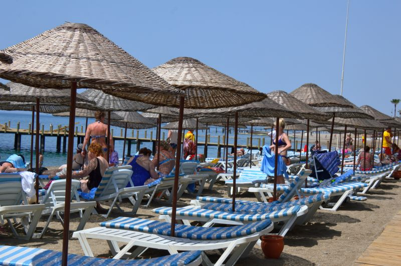 vacante ieftine in turcia