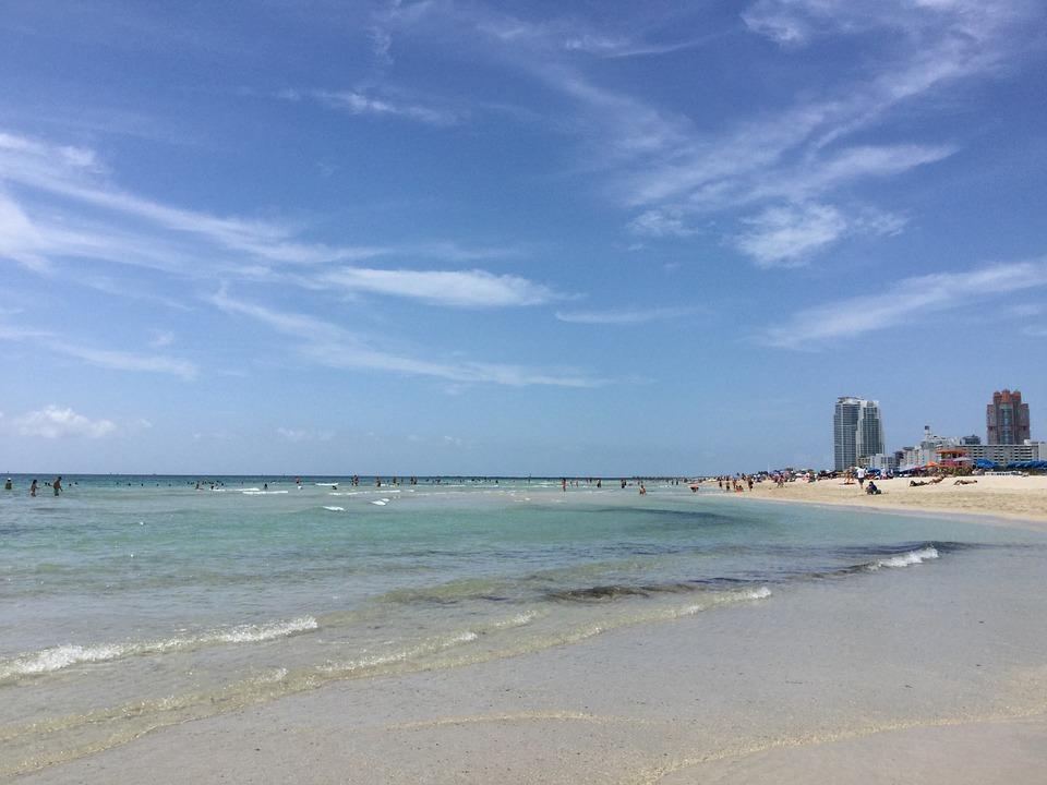 miami beach 2