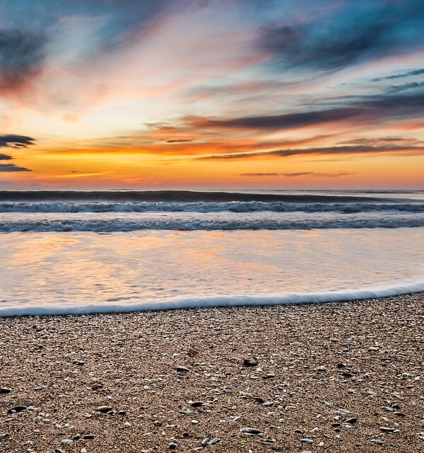 litoral romania 2021